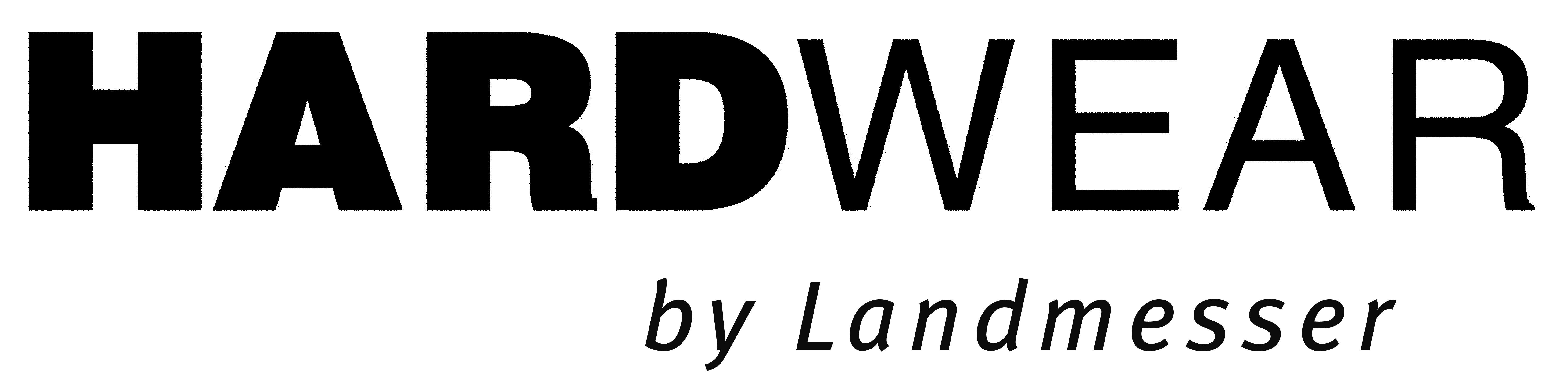 Landmesser OHG